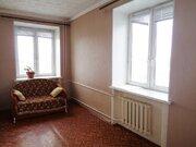 2-комнатная квартира на ул. Советская, д. 19 в г. Дмитрове - Фото 3