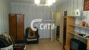 Продаётся 2х комнатная квартира в Старой Купавне - Фото 2