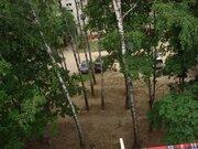 Продажа 2х комн. квартиры в г. долгопрудный ул нагорная - Фото 2