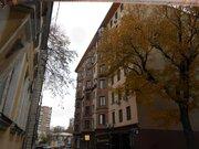 Cвободная продажа 4-х комнатной квартиры в элитном доме. м. Бауманская - Фото 2
