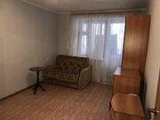 1 100 000 Руб., 1-к квартира на Ломако 1.1 млн руб, Купить квартиру в Кольчугино по недорогой цене, ID объекта - 323052789 - Фото 1