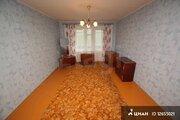 Продаю1комнатнуюквартиру, Кострома, улица Димитрова, 30