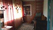 Продается дача, Воровского, 6 сот - Фото 2