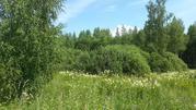 Продается прекрасный участок Дмитровское шоссе, 29 км от МКАД - Фото 2
