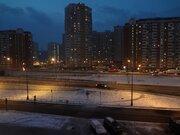 1-комн. квартира с ремонтом Защитнников Москвы, 8 - Фото 5