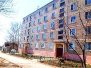 Продается дешево 1-комнатная квартира Дмитров, Ольявидово - Фото 1