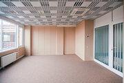 Аренда офиса в Москве, Ломоносовский проспект, 200 кв.м, класс B. м. . - Фото 2
