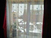 Продается трехуровневый, очень теплый коттедж на участке 7 соток - Фото 4