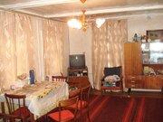 Дом г.Сухиничи Калужская область - Фото 4