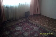 Продам однокомнатную квартиру Грузинская 26 - Фото 4