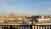 """50 000 000 Руб., ЖК """"Royal House on Yauza""""- Пентхаус 106,5 кв.м, 10этаж, 1 секция, Купить квартиру в новостройке от застройщика в Москве, ID объекта - 319552716 - Фото 19"""