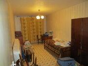 Продается просторная 2ккв в новом доме, закрытый двор - Фото 3