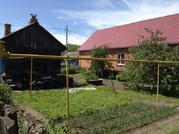 Продается дом (район верхней террасы) - Фото 4
