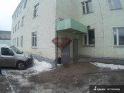 Сдаюсклад, Нижний Новгород, улица Монастырка, 1в