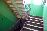 2 850 000 Руб., Продаётся двухкомнатная квартира 51 кв.м с ремонтом в Хапо Ое, Купить квартиру Хапо-Ое, Всеволожский район по недорогой цене, ID объекта - 319639562 - Фото 20