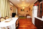 Продается 3-комнатная квартира в Куркино - Фото 3