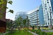 Продается квартира г.Москва, Трубецкая, Купить квартиру в Москве по недорогой цене, ID объекта - 320733820 - Фото 13