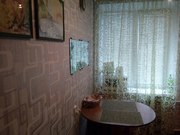 Продам 2х.км квартиру в п.Войсковицы - Фото 3