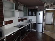 Двухкомнатная квартира на ул. Сибгата Хакима 42 - Фото 2