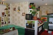 Продается 3-комнатная квартира, Невском районе 3-й Рабфаковский переул