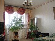 Пятикомнатная квартира в Туле - Фото 3
