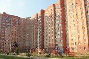 Продаю 2-комнатную квартиру в Дмитрове - Фото 1