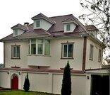 Продам дом Подолино - Фото 1