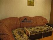 Продажа дома, Кухаривка, Ейский район, Кирпичный пер. - Фото 3