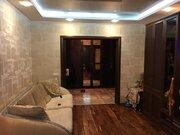 3х квартира в г. Фрязино пр-т Мира - Фото 5