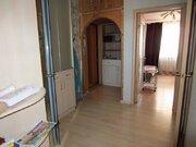 Продается шикарная 1-я квартира 47м с евроремонтом в г.Королев. - Фото 4