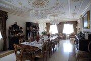 Продается резиденция в Барвихе Московская область, Одинцовский р-н, . - Фото 3