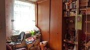 2х комнатная в Центре - Фото 3