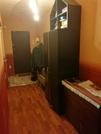 3- х квартира рядом с ж/д - Фото 4