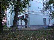 Цао, Чистые пруды ул.Жуковского 4 - Фото 1
