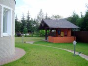 Продажа дома, Ивановка, Одинцовский район - Фото 4