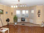 Продается крупногабаритная 3-х комнатная квартира на 27 мкр. Обмен! - Фото 4