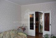Продается 3-к Квартира ул. Парковская - Фото 3