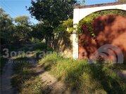 Продажа дома, Северский район, Центральная улица - Фото 2