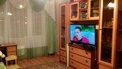 Двухкомнатная квартира в 17-этаж.доме.Свободная продажа.Новая Москва, Купить квартиру в Щербинке по недорогой цене, ID объекта - 317370126 - Фото 13