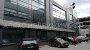 Аренда офиса пл. 312 м2 м. Свиблово в бизнес-центре класса В в . - Фото 3