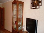 4х комнатная квартира Ногинск г, Комсомольская ул, 76 - Фото 5