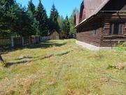 Дом рядом с озером Нарочь, Продажа домов и коттеджей в Беларуси, ID объекта - 501809910 - Фото 1