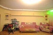 3 комнатная в кирпичном доме ул.Интернациональная дом 17а - Фото 3