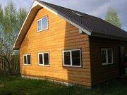 Великолепный дом в Елизарово. - Фото 2