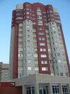 1-ая квартира-48м2 - Фото 5