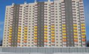 ЖК Светлая долина двухкомнатная квартира Натана Рахлина 11 /2 - Фото 2