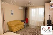 Продается 1-комнатная квартира ул. Седова - Фото 2