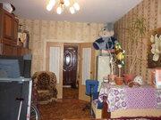 Продам 2 квартиры Московская область, Электросталь, Бульвар 60 летия П - Фото 3