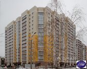Продажа квартир ул. Академика Лаврентьева, д.11