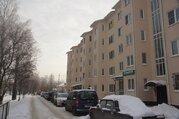 Сдам посуточно квартиру в свх.Останкино, 20 км. от МКАД, Ленинградское - Фото 1